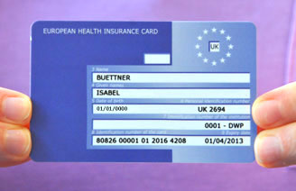 EHIC-CARD_