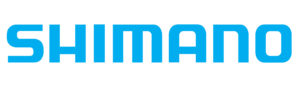 Shimano-Logo-new
