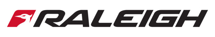 RALEIGH_Full-Logo-Set